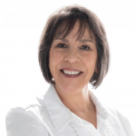 Teresa Bruni – Michael Mathieu, Body Work, Healing, – Weight loss Boulder Colorado, Health coaching Boulder Colorado, Carnivore diet, Low carb, high fat diet, Animal based diet, Body work, Long distance healing, Low back pain, Lower back pai,n Back pain, Neck pain, Shoulder pain, Knee pain, Ankle pain, Wrist pain, Planta Fasciatus, Concussion, Headaches, Migraines, Car accident rehab, Car accident recovery, Surgery recovery, Surgery rehab.